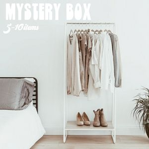 American eagle Mystery reseller box